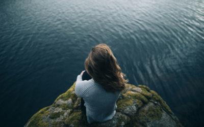 Curso manejo de las emociones y su impacto en la salud