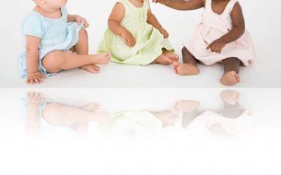 Patologías en pediatría e infancia